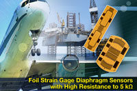 foil-strain-gage-diaphragm-sensors-built-on-advanced-sensor-technology-offer-high-resistance-to-5-kilo-ohm