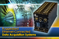 pacific-instruments-data-acquisition-systems