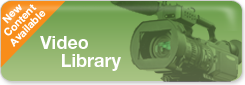 Video Library  - Product Demonstrations and in depth information on VPG Process Weighing systems